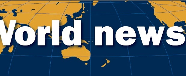 World News AP Magazine Online - Top three religions in the world