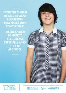 gender-uniform-Large