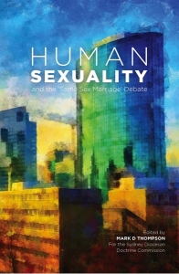 0001699_human-sexuality-and-the-same-sex-marriage-debate_600