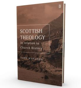 ScottishTheology2