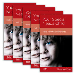 Your-Special-Needs-Child-5-pack-LowRes__28489.1384049955.1280.1280