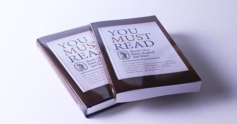 ap book1