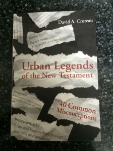urban-legends-book