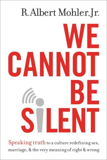 we-cannot-be-silent