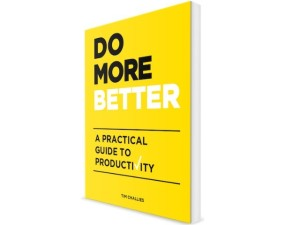 do-more-better