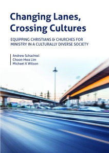 Changing-Lanes-crossing-cultures